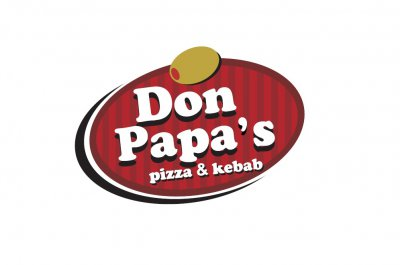 Don Papa´s Pizza&Kebab